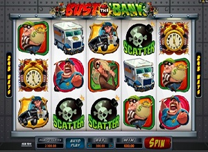 bust-the-bank2