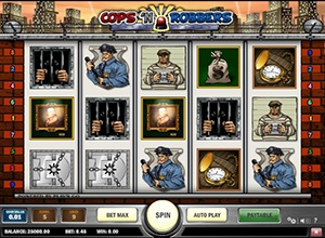 cops-and-robbers2