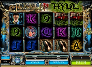 jekyll-and-hyde-1