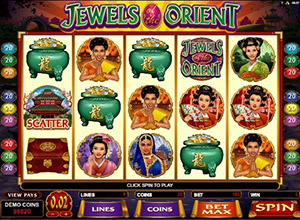 jewels-of-the-orient-1